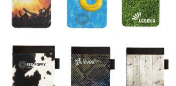notitieboekje, notitieblok, bedrukken, full colour