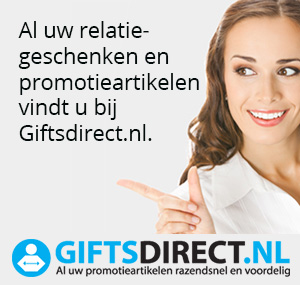 Giftsdirect