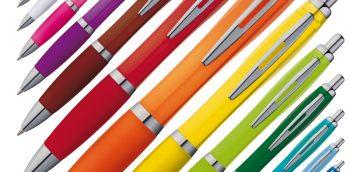 goedkope pennen, pennen bedrukken, pennen met logo