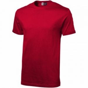 Bedrukte t-shirts met logo of tekst